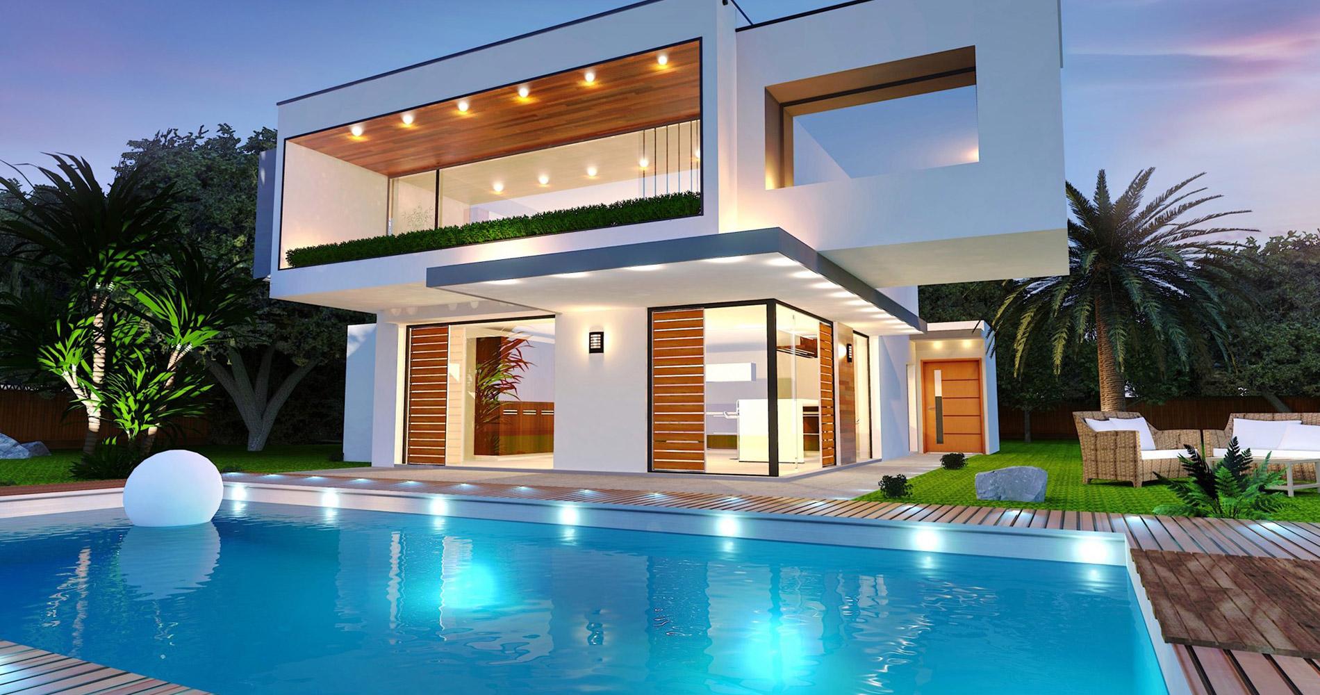 proyectos-inteligentes-smart-home-ejemplos